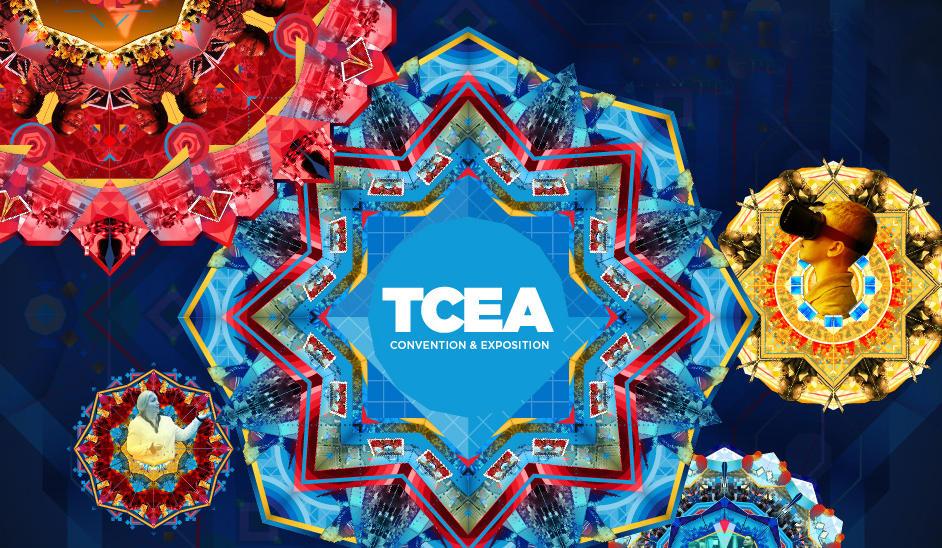 TCEA 2018