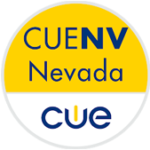Nevada conference CUE-NV