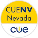 Nevada conference CUE-NV