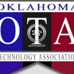 Oklahoma technology association